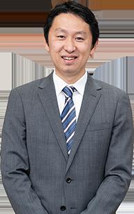 4代目 石井幸太郎
