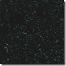 福島県産 浮金石