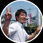 staff_senmu1