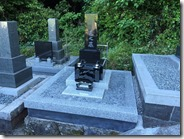 伊豆 伊東市 お墓の石井石材 完成事例 (4)