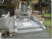 伊豆 伊東市 お墓の石井石材 完成事例 (5)