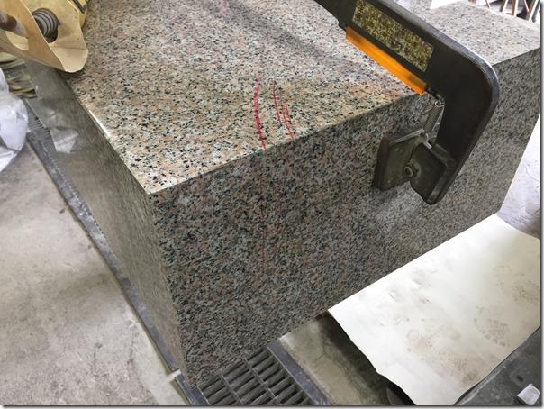 伊豆で国産石材を使ったお墓をお考えなら石井石材 (1)