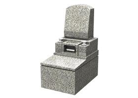 荘厳の郷墓苑 石井石材 (1)