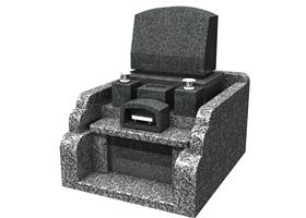 荘厳の郷墓苑 石井石材 (2)