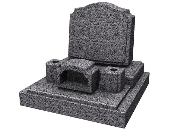 伊豆伊東市東伊豆お墓のことなら石井石材