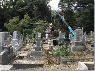 伊東市静岡伊豆お墓のことなら石井石材 (1)