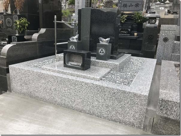 東伊豆伊東河津伊豆のお墓のことなら石井石材へ2