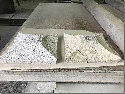 お墓のリフォーム補修は伊豆伊東市の石井石材へ2