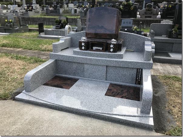 伊豆伊東でお墓のことなら石井石材へ2