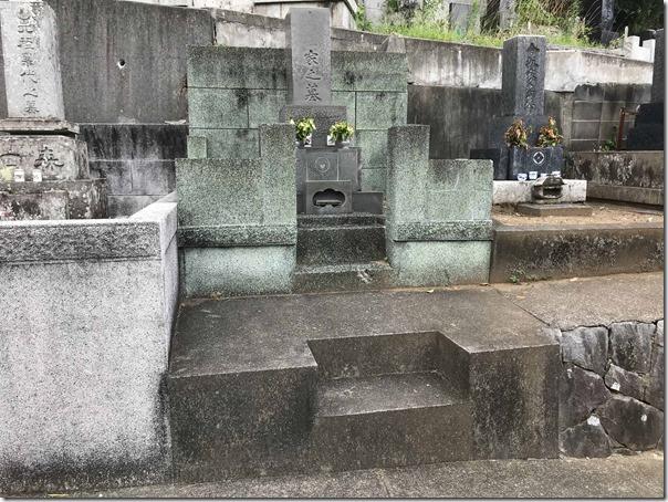 静岡でお墓のリフォーム補修のことなら伊豆伊東の石井石材へ4