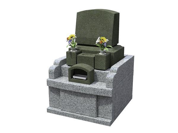 築地本願寺和田堀廟所でお墓を建てるなら石井石材国産石材本小松石