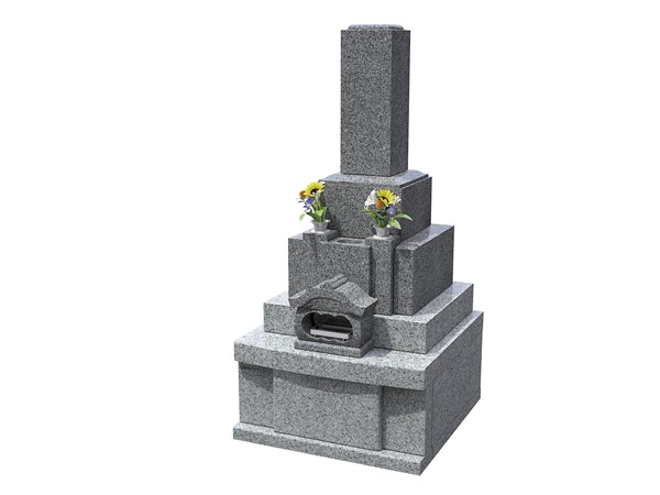 築地本願寺和田堀廟所でお墓を建てるなら石井石材国産石材磐梯