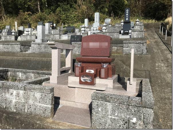 伊豆伊東でお墓のことなら石井石材へ3
