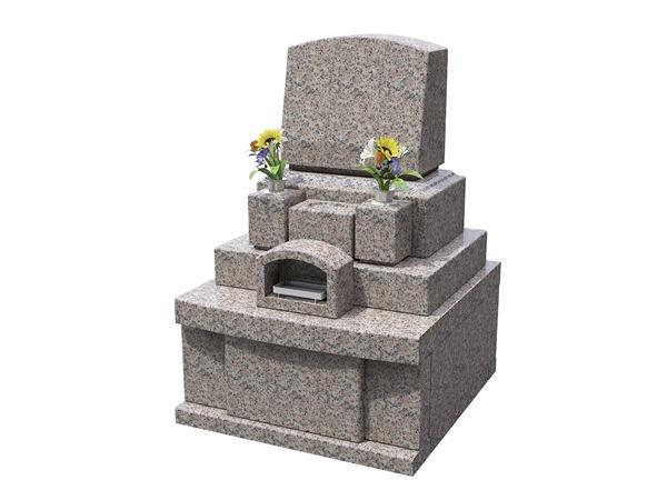 築地本願寺和田堀廟所でお墓を建てるなら石井石材国産石材万成石