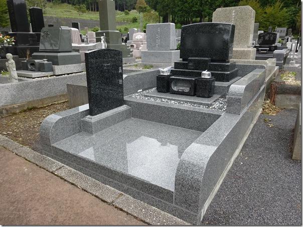 静岡伊豆伊東で墓地墓石のことなら石井石材へ3