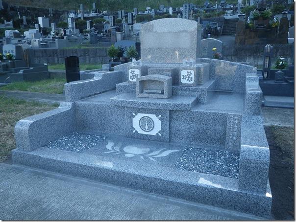 静岡伊豆伊東で墓地墓石のことなら石井石材へ2
