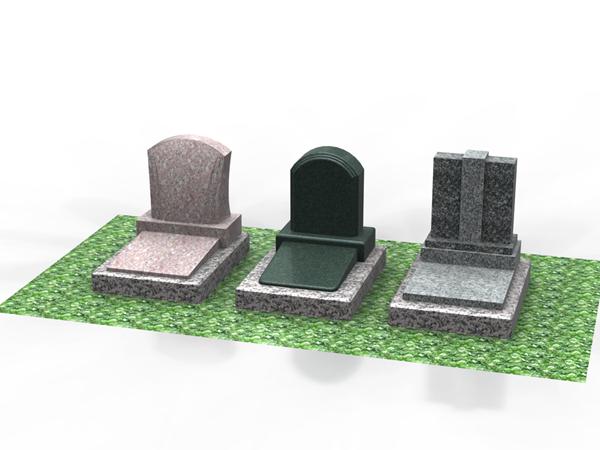 石井石材は伊東市でペットと一緒に眠れる墓園を紹介します