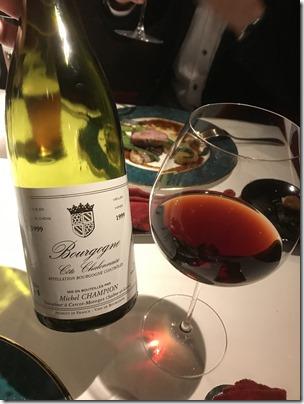 ワイン好きなら静岡伊豆伊東の石井石材へ2