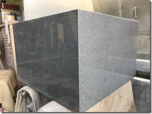 墓地お墓のリフォームなら伊豆伊東の墓石専門店石井石材へ (2)