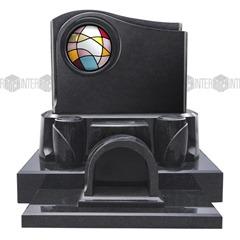 デザイン墓石は静岡伊豆伊東の石井石材へ