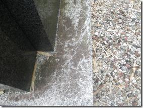 お墓のクリーニング清掃なら静岡伊豆伊東の石井石材まで (2)