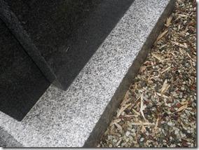 お墓のクリーニング清掃なら静岡伊豆伊東の石井石材まで (3)