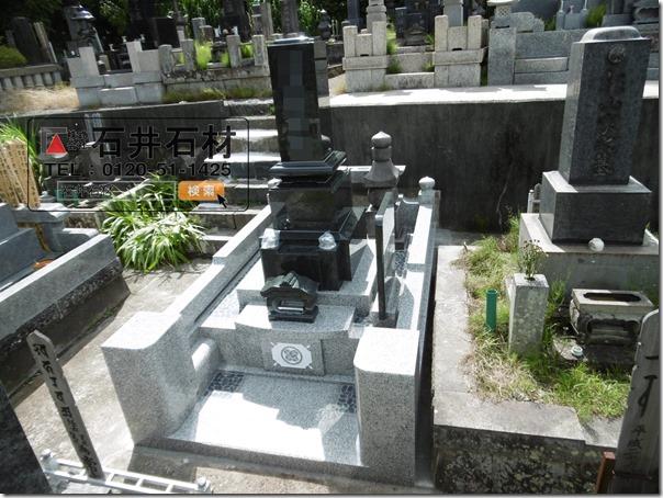 伊豆伊東河津の石井石材はお墓を通して家族の絆づくりをします2