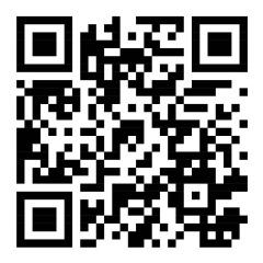 108826862_288412312233107_5339648932430996829_n
