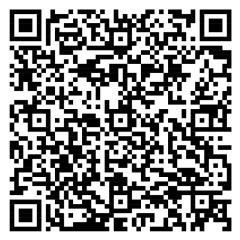 110087542_599256694063010_2362294424836943836_n