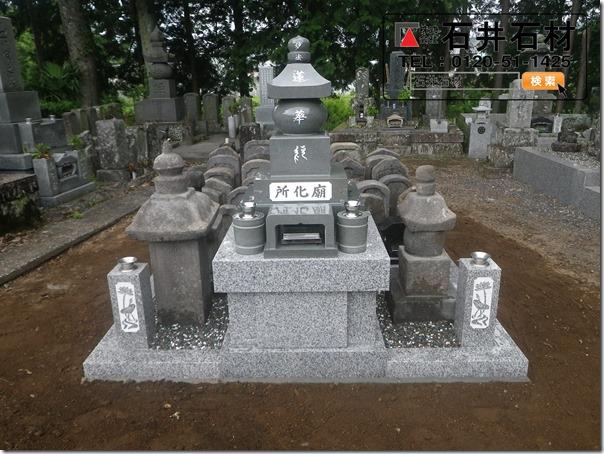 国産の石での後悔しないお墓づくりなら静岡伊豆伊東河津の石井石材に1