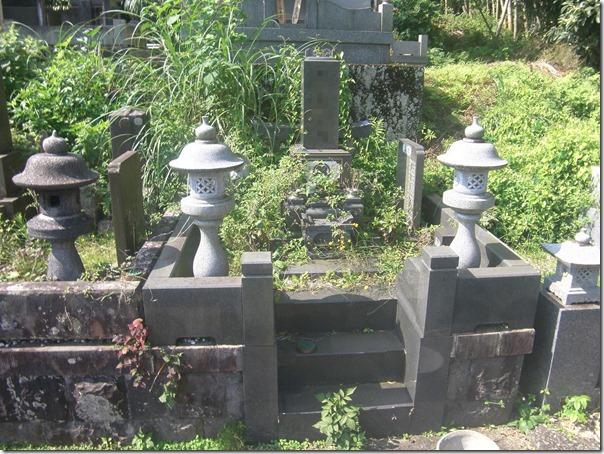伊豆伊東河津のお墓の管理は石井石材にお任せ (1)