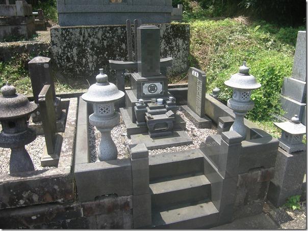 伊豆伊東河津のお墓の管理は石井石材にお任せ (4)