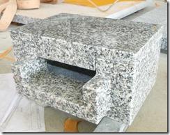 完全オーダーメイドの吐水口湯出し口なら伊豆伊東の石井石材へ (1)