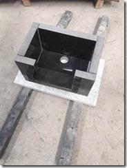 完全オーダーメイドの吐水口湯出し口なら伊豆伊東の石井石材へ (3)