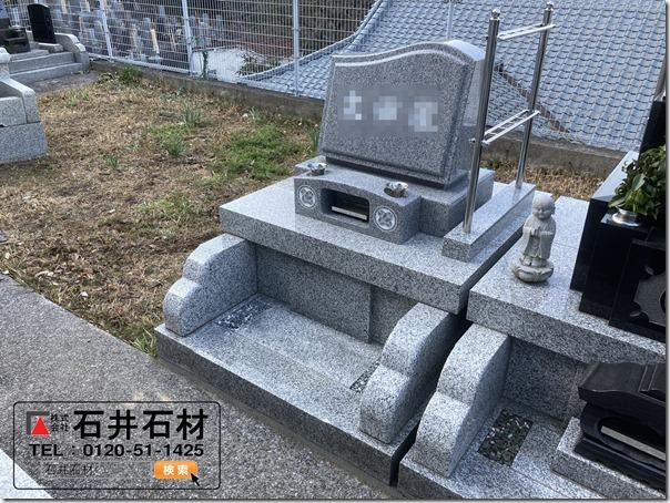 後悔しないお墓づくりは伊豆伊東静岡の石井石材3