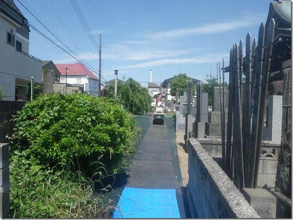 東京神奈川千葉埼玉のお墓づくりも石井石材にお任せください (4)